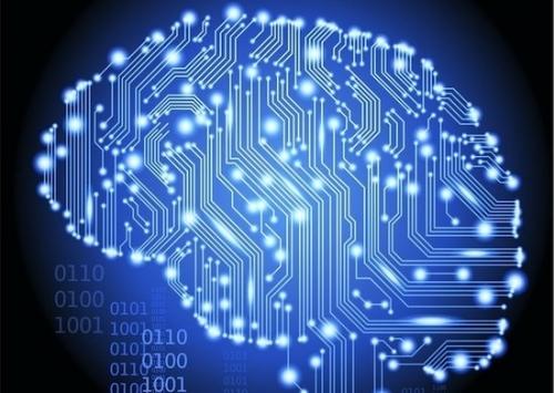 电脑和人脑并发问题