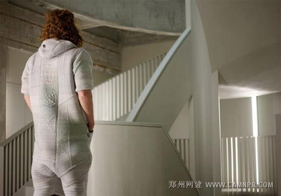 alibaixiu.com-bb.suit-04