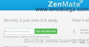 ZenMate-02