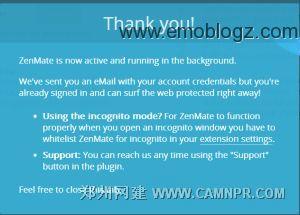 ZenMate-04