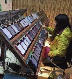 2015年最新安卓模拟器安