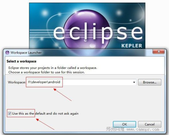 android_1_eclipse