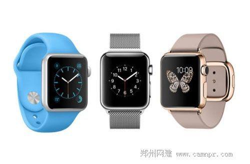 提升Apple Watch续航时间