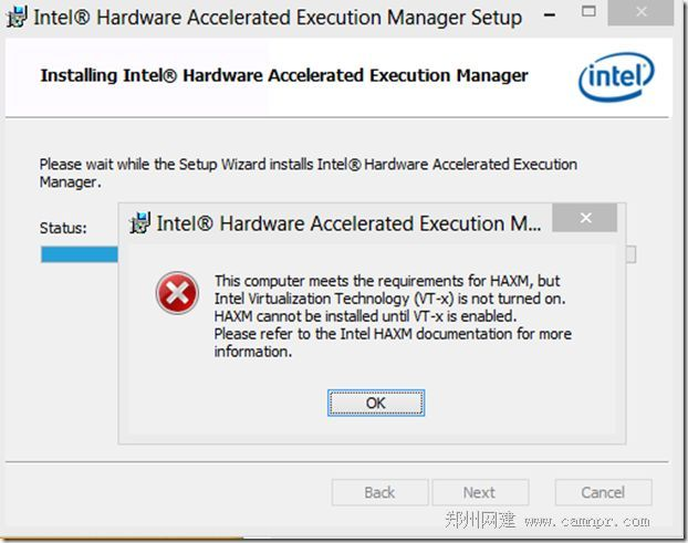 Hardware_Accelerated_Execution_Manager